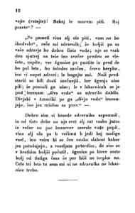 [Stran 12]