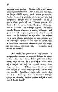 [Stran 44]