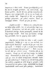 [Stran 78]