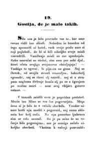 [Stran 103]
