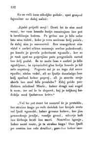 [Stran 112]