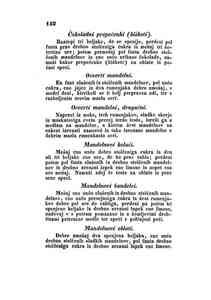 [Stran 152]