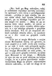 [Stran 83]