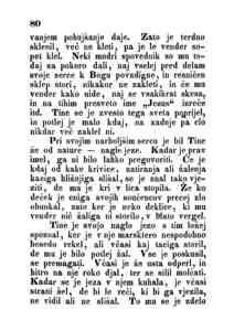 [Stran 80]