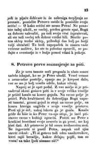 [Stran 23]