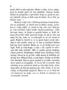 [Stran 2]