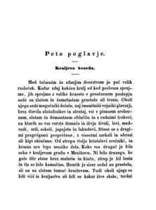 [Stran [39]]