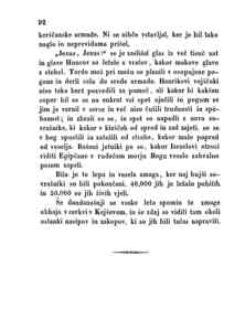 [Stran 92]