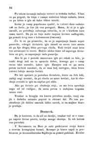 [Stran 94]