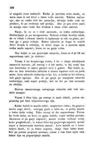 [Stran 132]