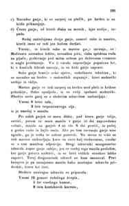 [Stran 191]