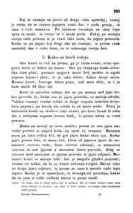 [Stran 225]