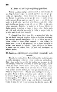 [Stran 228]
