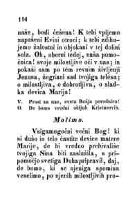 [Stran 114]