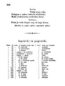 [Stran 208]