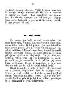[Stran 29]