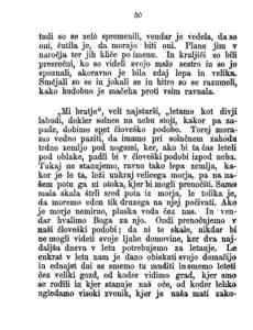 [Stran 50]