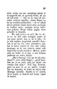 [Stran 37]