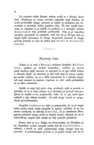 [Stran 4]