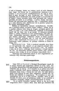 [Stran 176]