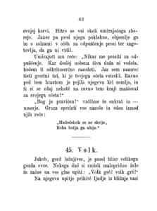 [Stran 62]