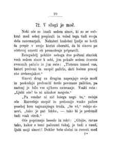 [Stran 99]