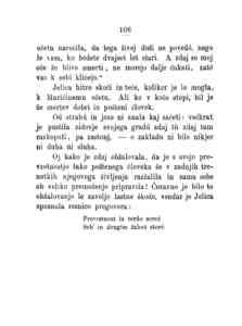 [Stran 106]