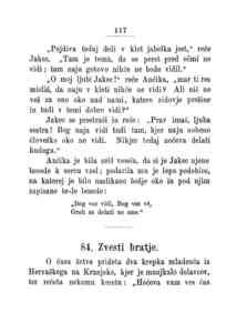 [Stran 117]