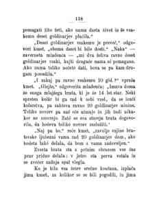 [Stran 118]