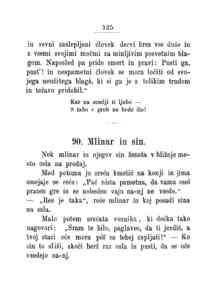 [Stran 125]