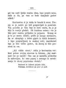 [Stran 131]