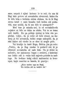 [Stran 135]