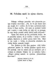 [Stran 136]