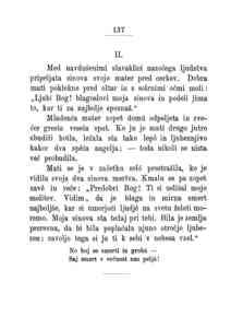 [Stran 137]