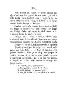 [Stran 144]