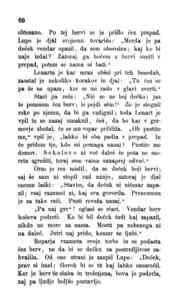 [Stran 66]