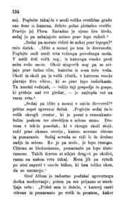 [Stran 124]