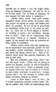 [Stran 126]