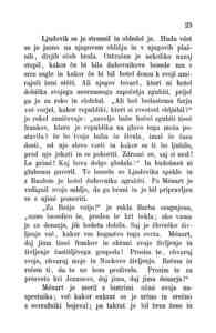 [Stran 25]