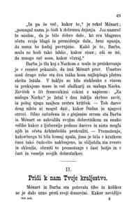 [Stran 49]