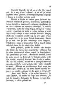 [Stran 51]