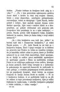 [Stran 65]