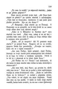 [Stran 119]