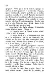 [Stran 120]