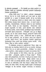 [Stran 123]