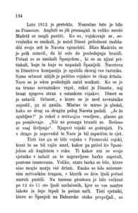 [Stran 134]