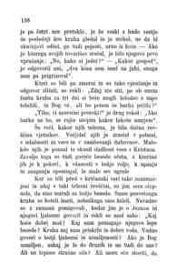 [Stran 138]