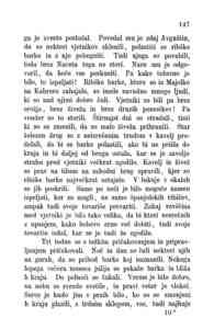 [Stran 147]