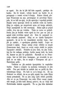 [Stran 148]