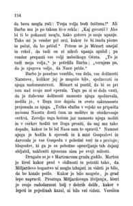 [Stran 154]